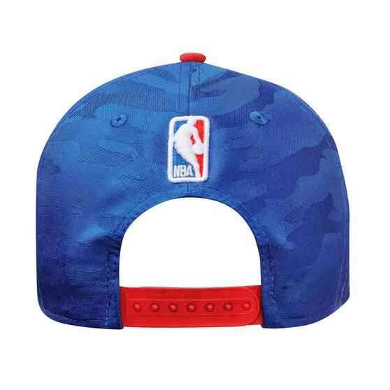 Philadelphia 76ers  9FIFTY Cap, , rebel_hi-res