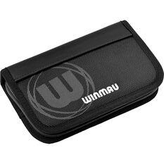 Winmau Urban Pro Black Darts Case, , rebel_hi-res
