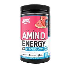 ON Amino Energy Watermelon 30 Serves, , rebel_hi-res