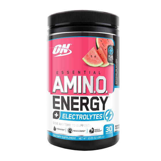 ON Amino Energy Watermelon 30 Serves, , rebel_hi-res
