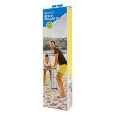 Verao Beach Cricket Set, , rebel_hi-res