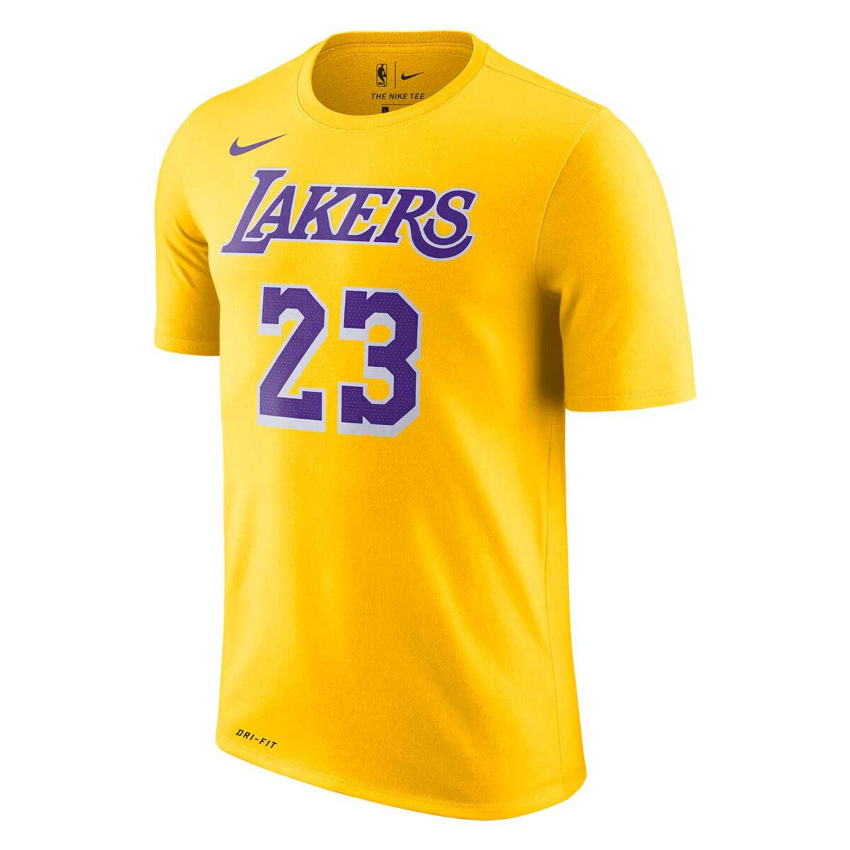 Buy BP X PRO Standard Los Angeles Lakers Logo Pant Men's