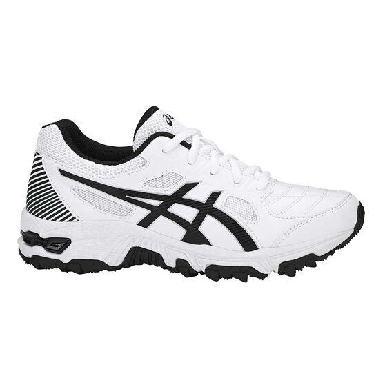 17bad02c212 Asics Gel Trigger 12 Kids Cross Training Shoes