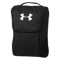 Under Armour Shoe Bag, , rebel_hi-res