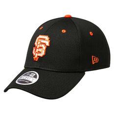 San Francisco Giants New Era 2020 9FORTY Batting Practice Cap, , rebel_hi-res