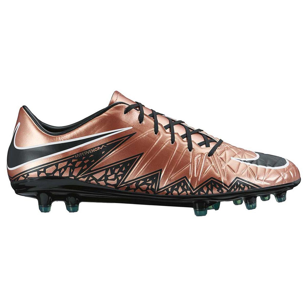 ... coupon code for nike hypervenom phatal ii mens football boots bronze us  9 adult bronze rebelhi 5caf14ebf