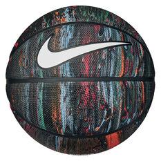 Nike Revival 8P Basketball Multi 6, Multi, rebel_hi-res