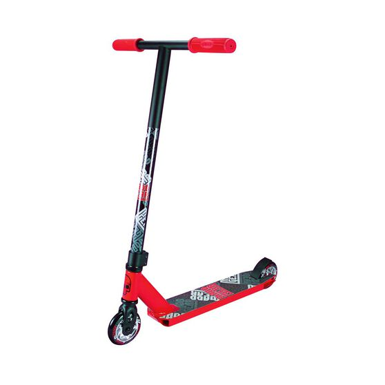 MGP Whip Extreme Scooter Red, , rebel_hi-res