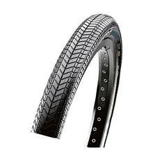 Maxxis Grifter Tyre 20in x 2.3in Folding Bike Tyre 20in x 2.3in, , rebel_hi-res