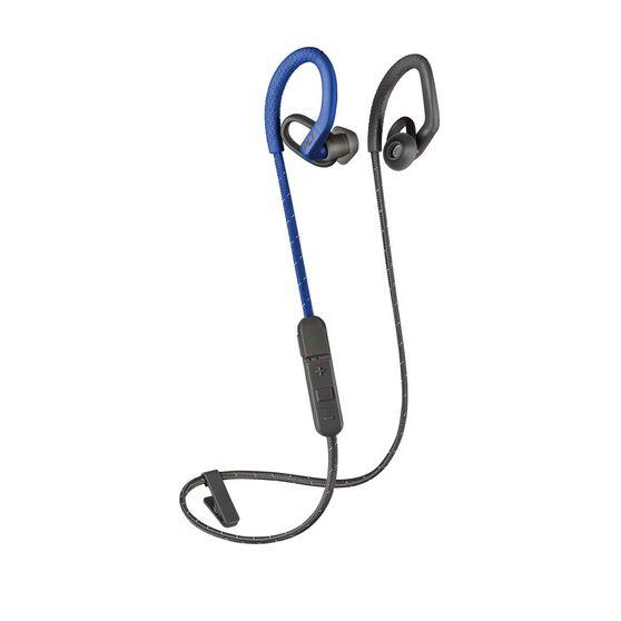 Backbeat Fit 350 Blue, , rebel_hi-res