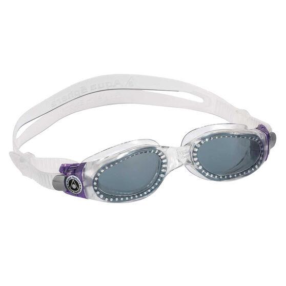 d496b4c5767a Aqua Sphere Kaiman Lady Swim Goggles