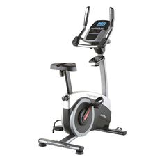 FreeMotion 270U Upright Exercise Bike, , rebel_hi-res