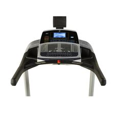 NordicTrack T7.0 Treadmill, , rebel_hi-res
