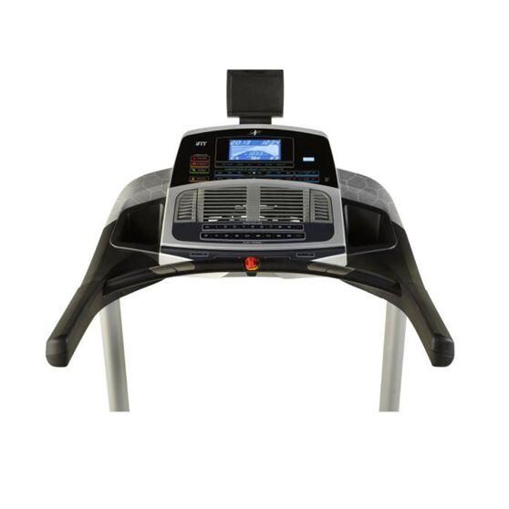 NordicTrack T7.0 Treadmill, , rebel_hi-res