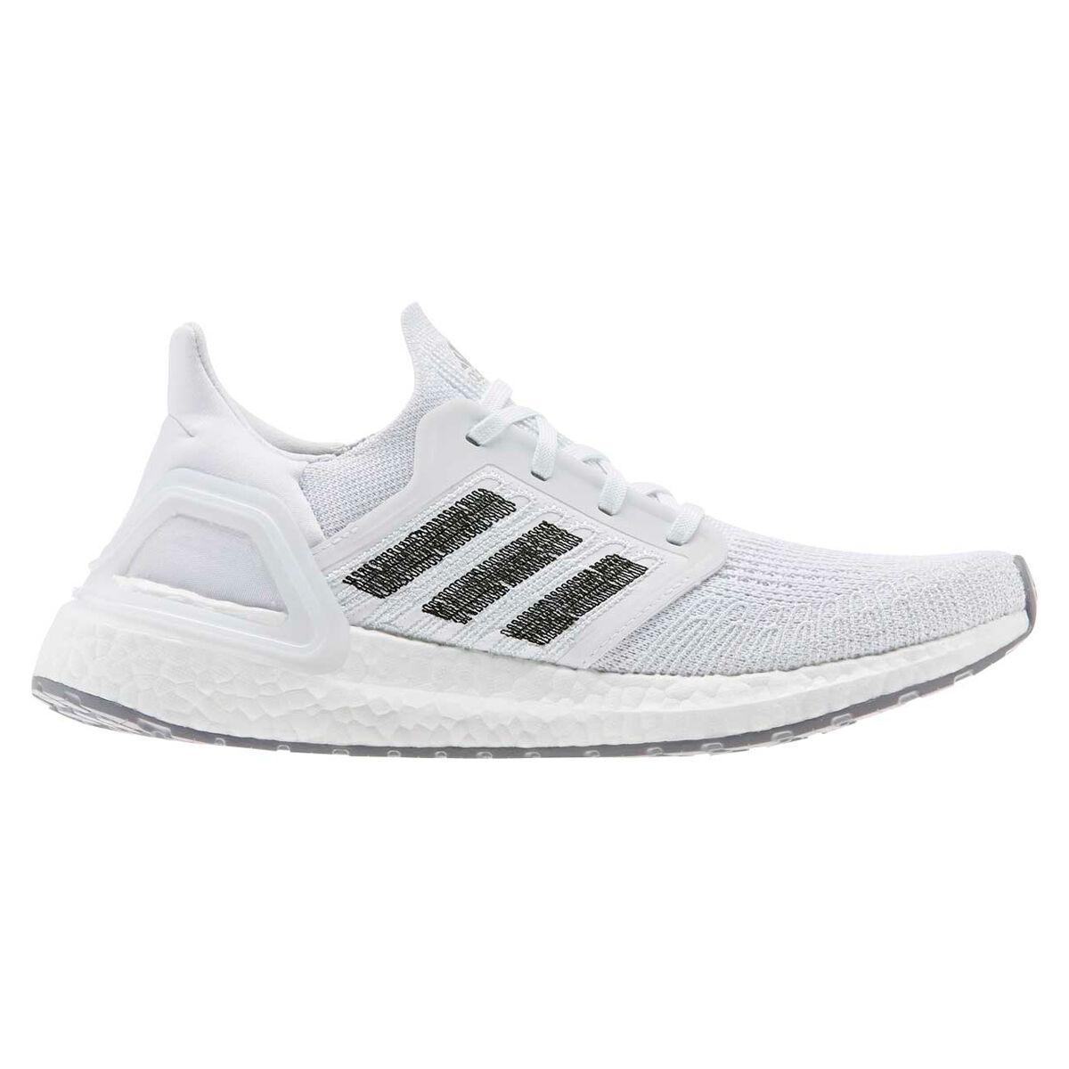adidas ultra boost white 9.5