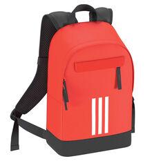 adidas Classis 3 Stripes Backpack, , rebel_hi-res