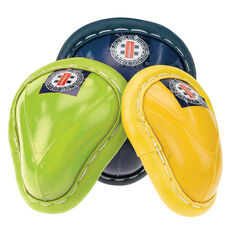 Gray Nicolls Abdominal Guards, , rebel_hi-res