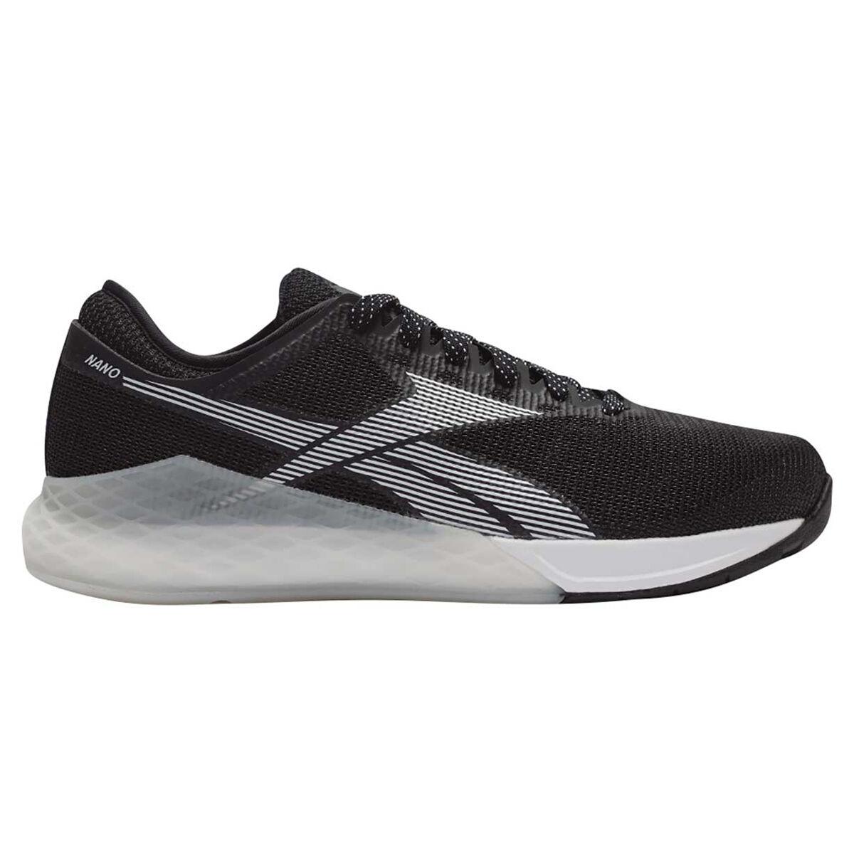 online shop Mens Reebok CROSSFIT NANO 7 PLATE PACK Sports