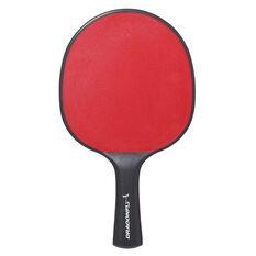 Dragonfly Outdoor Beginner Table Tennis Bat, , rebel_hi-res
