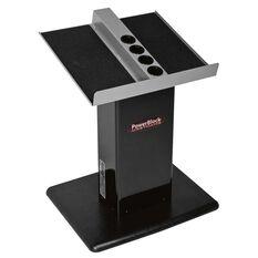 PowerBlock U90 Dumbbell Stand, , rebel_hi-res