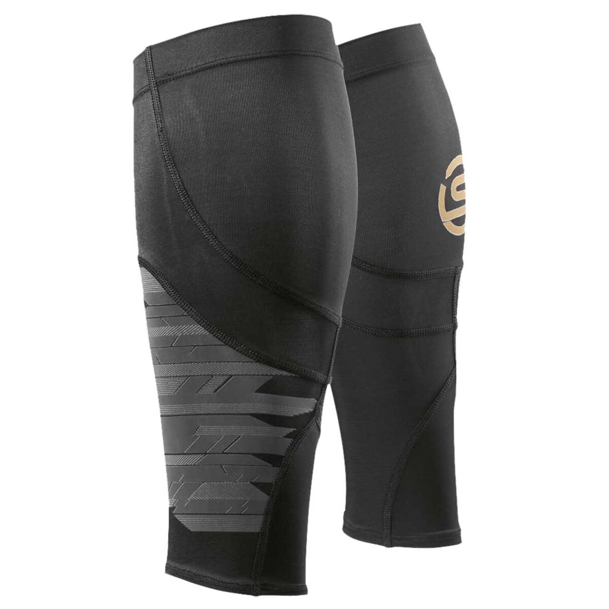 Neutral Skins DNAmic Team Womens Compression Booty Short NEW RELEASE
