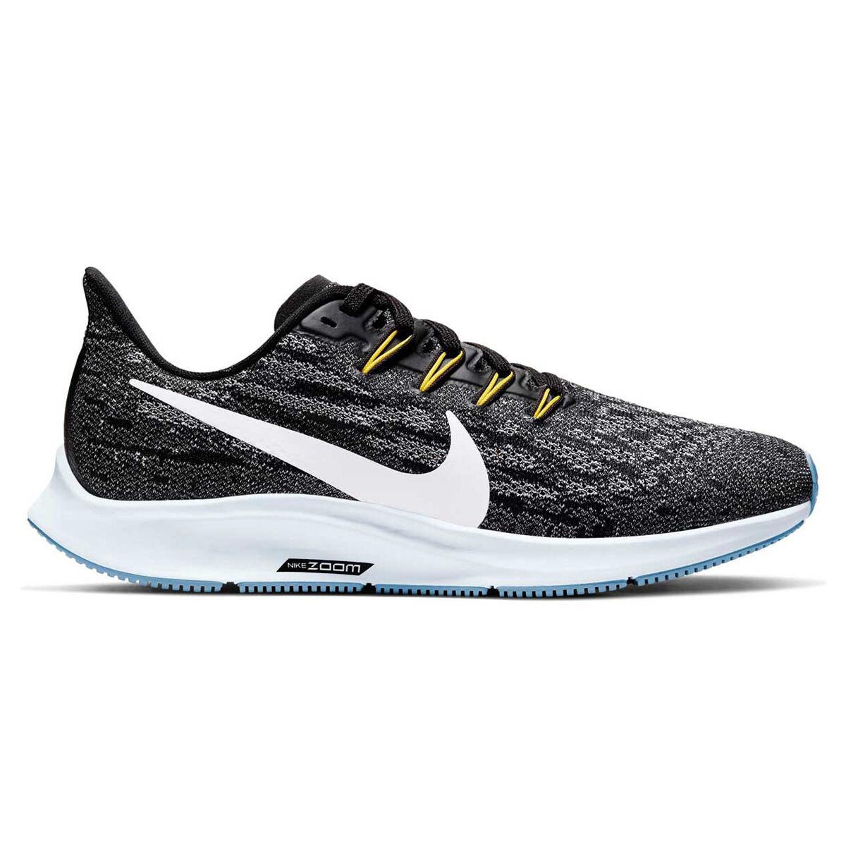 Nike Air Zoom Pegasus 36 Womens Running