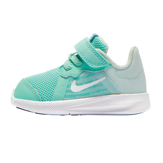 Nike Downshifter 8 Toddlers Shoes  15f024a15