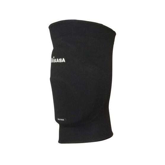 Mikasa MT6 Junior Volleyball Knee Pads OSFA, , rebel_hi-res