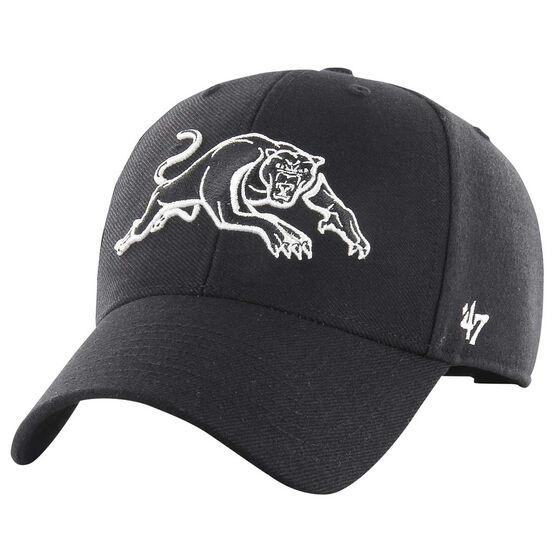 Penrith Panthers MVP Cap, , rebel_hi-res