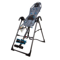 Teeter FitSpine X1 Inversion Table, , rebel_hi-res