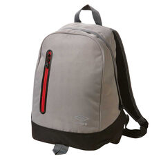 Umbro Paton Backpack, , rebel_hi-res