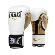 Everlast Powerlock Training Boxing Glove 12oz, , rebel_hi-res