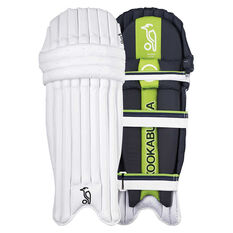 Kookaburra Kahuna Pro 1000 Cricket Batting Pads, , rebel_hi-res
