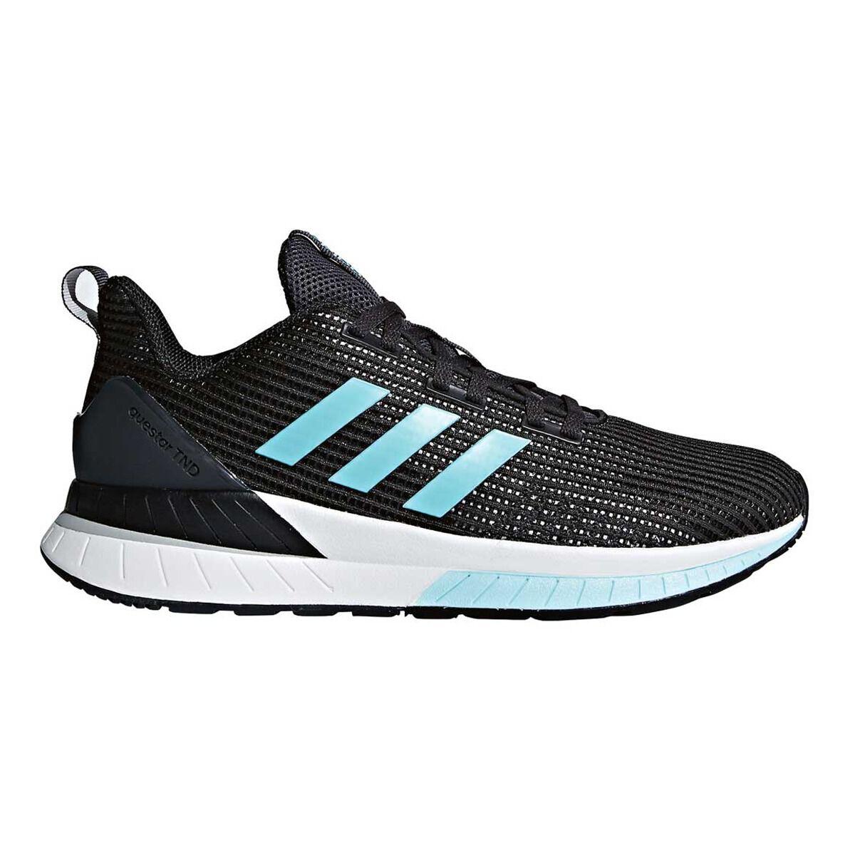 ADIDAS Questar TND Running Shoes