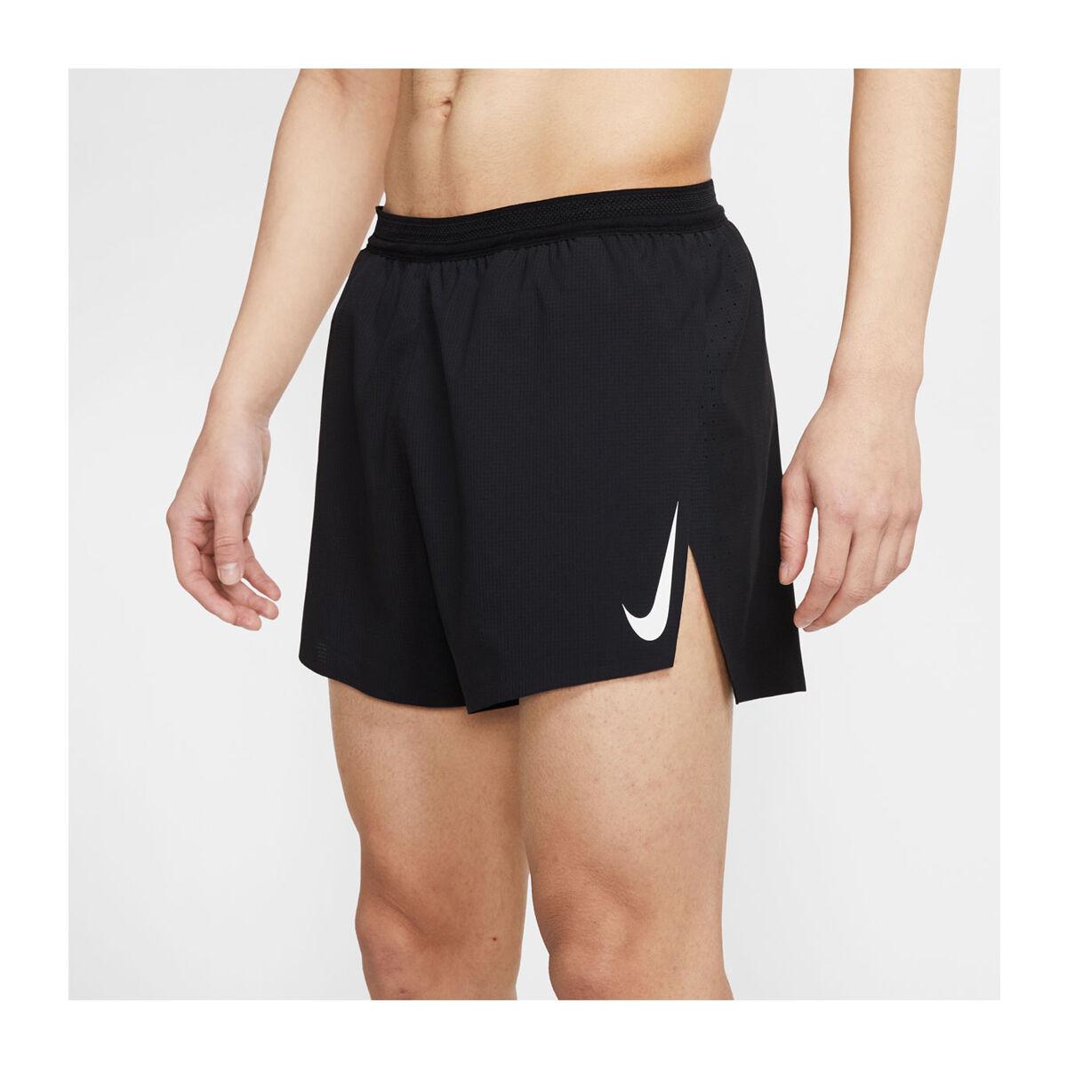 Nike Mens AeroSwift 4 Inch Running