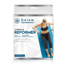 Gaiam Coreplus Reformer, , rebel_hi-res