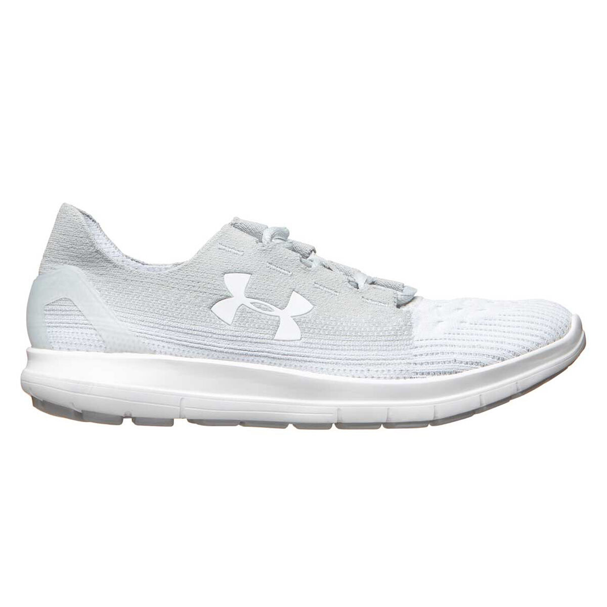 Under Armour Remix 2.0 Womens Casual