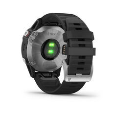 Garmin Fenix 6 Smartwatch, , rebel_hi-res