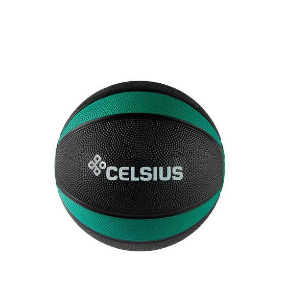 Celsius 2kg Medicine Ball, , rebel_hi-res
