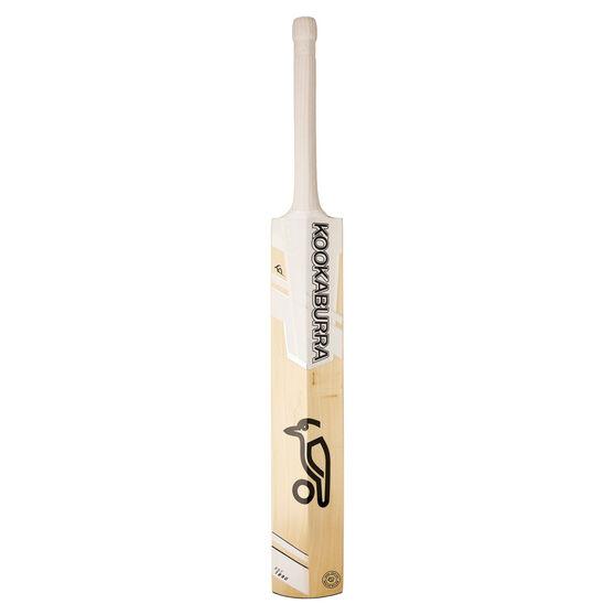 Kookaburra Ghost Pro 4.0 Cricket Bat, , rebel_hi-res