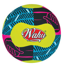 Wahu Soccer Ball, , rebel_hi-res