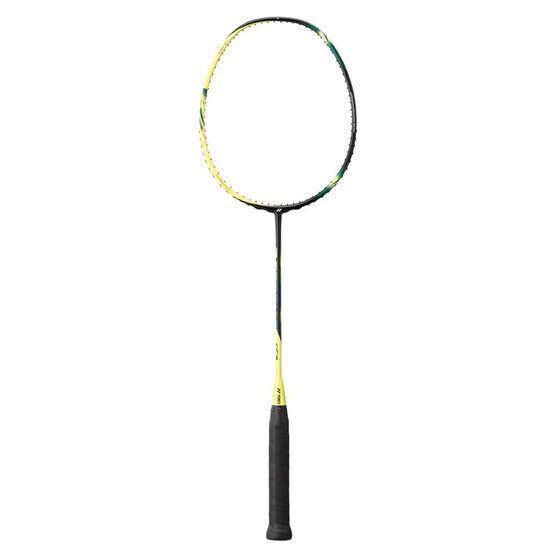 Yonex Astrox 2 Badminton Racquet, , rebel_hi-res