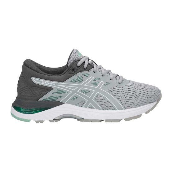 82cd31f2e7a Asics Gel Flux 5 Womens Running Shoes