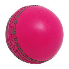 Grey Nicholls Club 156g Cricket Ball, , rebel_hi-res