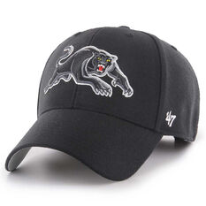 Penrith Panthers 2019 MVP Cap, , rebel_hi-res