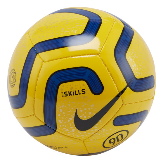 Nike English Premier League Skills Soccer Ball, , rebel_hi-res