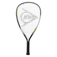 Dunlop Biotec TI Racquet Ball Racquet, , rebel_hi-res