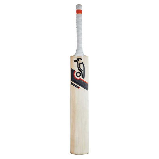 Kookaburra Blaze Pro 1000 Max Cricket Bat, , rebel_hi-res