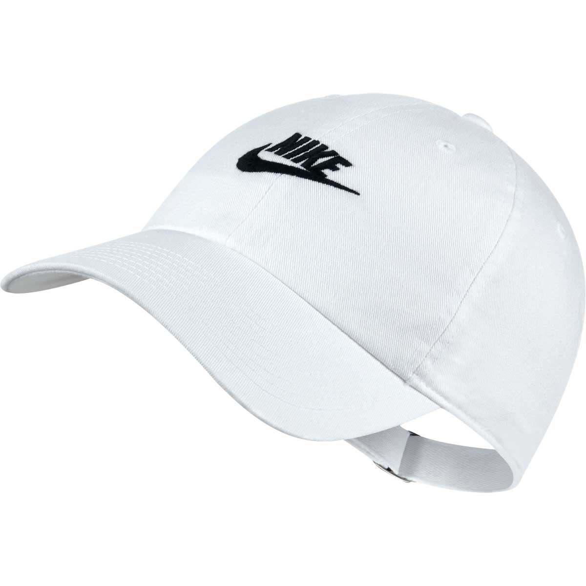 bfecbd262b2 italy nike tech swoosh cap black white one size 3583d 7dabc  germany nike  mens futura cap rebelhi res da9a8 75932