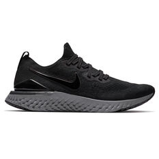competitive price 98edc 5ef96 Nike Shoes, Sportswear   more   Rebel